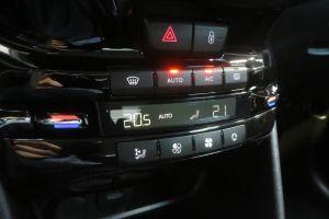 Peugeot 208 Allure PureTech #906144
