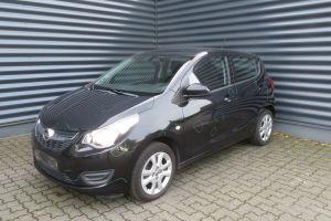Opel Karl Enjoy #901742*