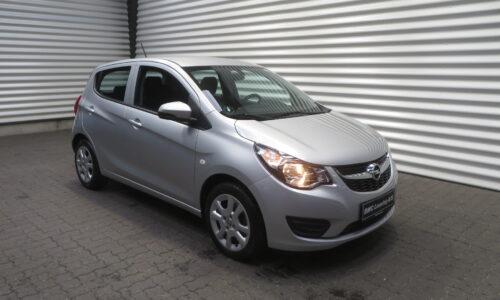 Opel Karl Enjoy #901683*