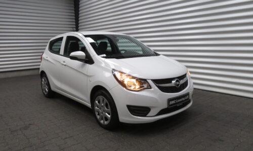 Opel Karl Enjoy #901749