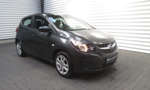 Opel Karl Enjoy IntelliLink #903279*